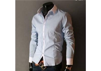 11c22c2011 Venda de Camisa social Masculina em FORTALEZA Moda Temos camisas ...
