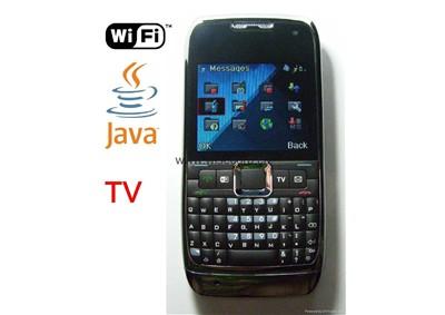 mp15 wifi w71 e71 2chips tv grava tv bateria 3600 em ...
