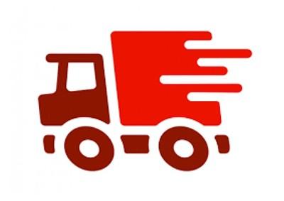 a4f0184a5a Empresa de Frete Rápido em Fortaleza Veículos   Transporte A ...
