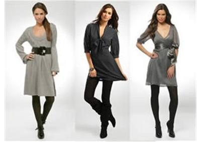 37960ca99 Venda de Roupa Feminina no Atacado em Fortaleza Moda Venda de roupas ...