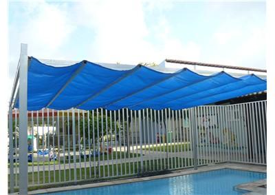 Venda e fabrica o de toldos sanfonado em fortaleza - Toldo para piscina ...