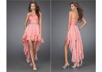 27993c607 Venda de Vestidos Exclusivos Para Festa 15 Anos em Fortaleza Moda A ...
