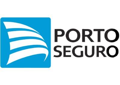 Oficina mec nica conv nio porto seguro em fortaleza for Oficina liberty seguros