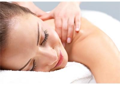Embasamento científico na Fisioterapia Dermato-Funcional